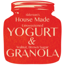 Granola-Yogurt-Square-300x300