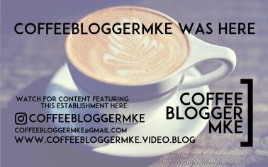 CoffeeBloggerMKE_CardBACK8.jpg