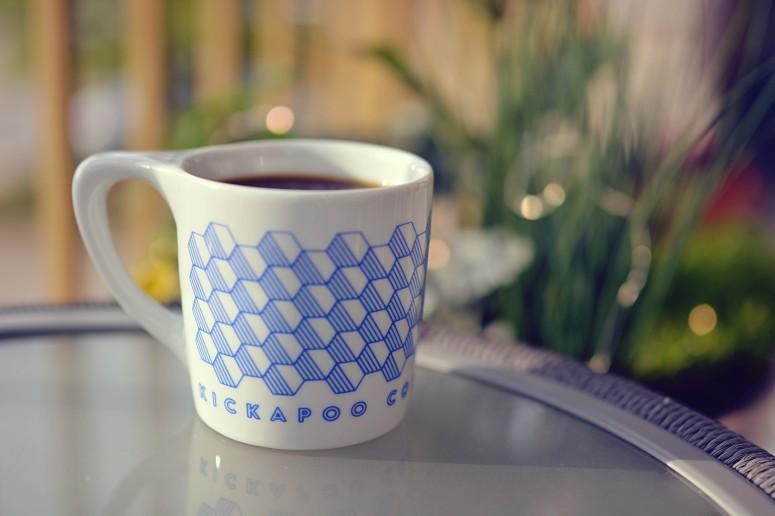 DSC_8948EDITcoffee