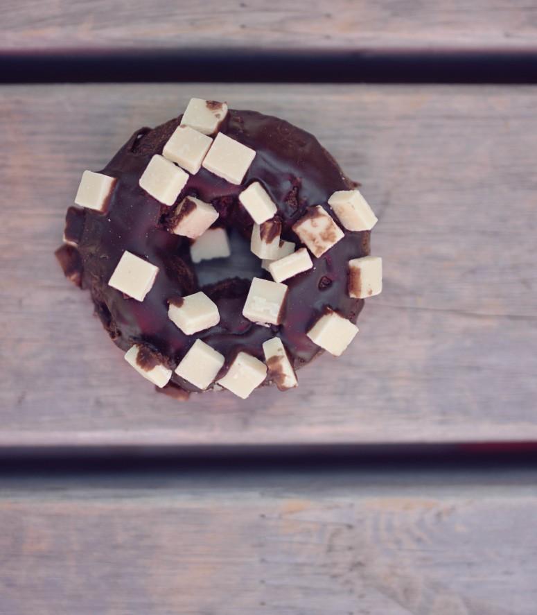 DSC_9128Double Chocolate_Cake
