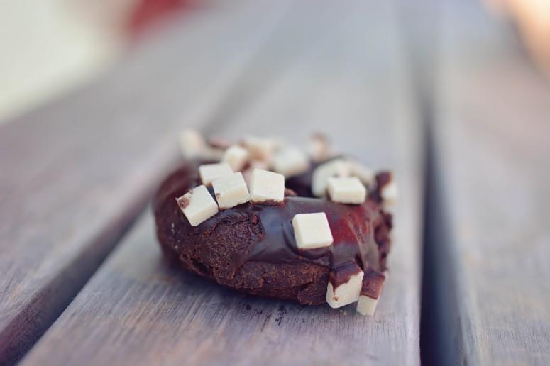 DSC_9132EDITDoubleChocolate