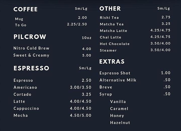Copy of Copy of Gray Black Coffee Drinks.jpg